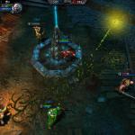 Скриншот Fighting Edition – Изображение 8