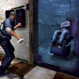 Скриншот Manhunt – Изображение 1
