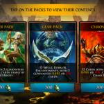 Скриншот Order & Chaos Duels – Изображение 3