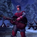 Скриншот RaiderZ – Изображение 159