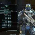 Скриншот XCOM: Enemy Unknown - Slingshot – Изображение 2
