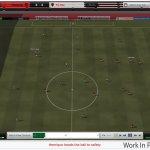 Скриншот Football Manager 2010 – Изображение 26