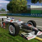 Скриншот Racing Simulation 3 – Изображение 21