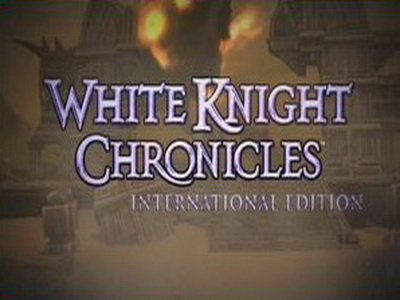 White Knight Chronicles. Геймплей