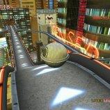 Скриншот Vertigo