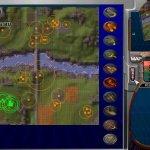 Скриншот WarGames – Изображение 40