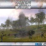 Скриншот Panzer Elite Action: Fields of Glory – Изображение 38