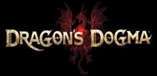 Dragon's Dogma. Видео #4
