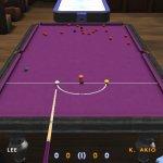 Скриншот Arcade Sports – Изображение 18