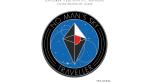 No Man's Sky выйдет в июне с отличной коллекционкой - Изображение 3