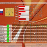 Скриншот International Basketball 2009