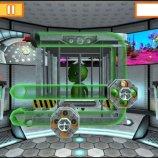 Скриншот Panic Pump