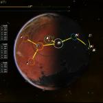 Скриншот Interplanetary – Изображение 5