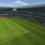 Скриншот AFL Premiership 2005