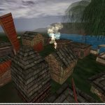 Скриншот FreeWorld: Apocalypse Portal – Изображение 43