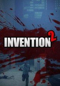 Обложка Invention 2