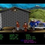 Скриншот Indiana Jones and the Last Crusade – Изображение 3