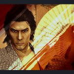 Скриншот Yakuza Ishin – Изображение 11