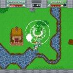 Скриншот Grand Class Melee 2 – Изображение 2