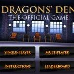 Скриншот Dragons' Den – Изображение 4