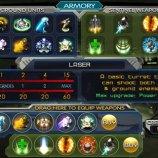 Скриншот Sentinel 3: Homeworld