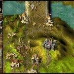 Скриншот Knights and Merchants: The Peasants Rebellion – Изображение 9