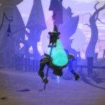 Скриншот Guilty Gear 2: Overture – Изображение 242