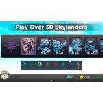 Скриншот Skylanders Cloud Patrol – Изображение 3
