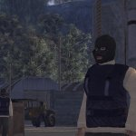 Скриншот Private Wars – Изображение 37