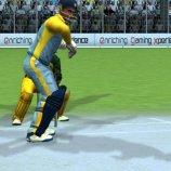 Скриншот Cricket Life
