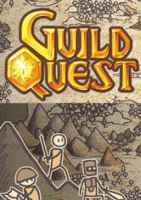 Обложка Guild Quest