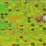 Скриншот Garvest Boon