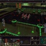 Скриншот Incubation: The Wilderness Missions – Изображение 2