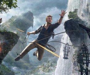 Создатели Uncharted 4 рассказали о техническом совершенстве игры