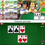 Скриншот 1st Class Poker & BlackJack – Изображение 2