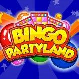 Скриншот Bingo PartyLand