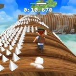 Скриншот Poi