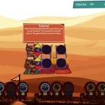 Скриншот Caravanserail – Изображение 3