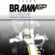 Обложка GP Racing