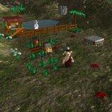 Скриншот LEGO Indiana Jones 2: The Adventure Continues