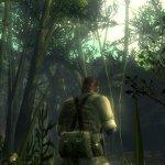 Скриншот Metal Gear Solid: Snake Eater 3D – Изображение 12