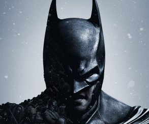 Batman: Arkham Origins стал доступен в предзаказе в Steam