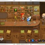 Скриншот Dragon Fin Soup – Изображение 4