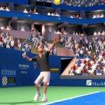 Скриншот Grand Slam Tennis – Изображение 68