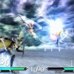 Скриншот Dissidia 012[duodecim] Final Fantasy – Изображение 67