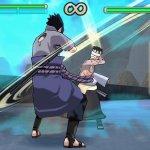 Скриншот Naruto Shippuden: Ultimate Ninja Impact – Изображение 63