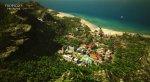 Tropico 5 предстала во всей красе на 45 новых снимках  - Изображение 6