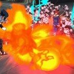 Скриншот Naruto Shippuden: Ultimate Ninja Impact – Изображение 37