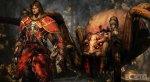 Castlevania: Lords of Shadow - Ultimate Edition. Новые скриншоты - Изображение 8