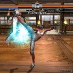 Скриншот KwonHo: The Fist of Heroes – Изображение 3
